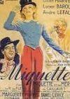 Miquette - 1940