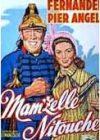 Mam'zelle Nitouche - 1954