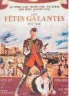 Les Fêtes galantes - 1965