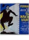 L'Homme à l'imperméable - 1957
