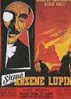 Signé Arsène Lupin - 1959