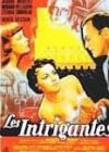Les Intrigantes - 1954