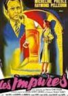 Les Impures - 1954