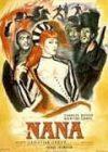 Nana - 1955