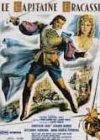 Le Capitaine Fracasse - 1961