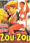 Zouzou - 1934
