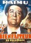 Le Bienfaiteur - 1942
