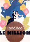 Le Million - 1931