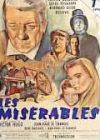 Les Misérables - 1958