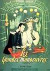 Les Grandes Manœuvres - 1955
