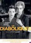 Les Diaboliques -1955